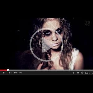 Unnatural - Teaser online sehen Vorschaubild