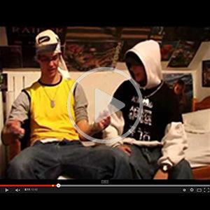 A Gamer's Day - Wutang & Skate O-Ton online sehen Vorschaubild
