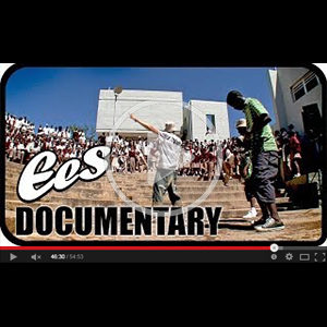 The Kwaito Documentary - Dokumentation online sehen Vorschaubild