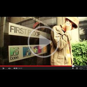 The Kwaito Documentary - Trailer online sehen Vorschaubild