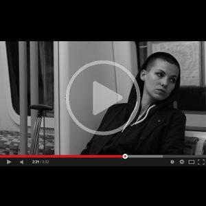 London Crawling - Musikvideo online sehen Vorschaubild