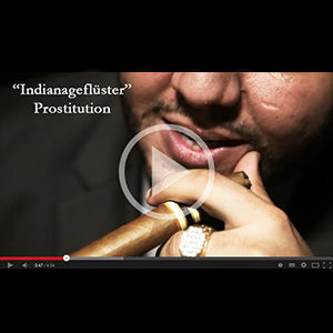 Prostitution - Musikvideo online sehen Vorschaubild