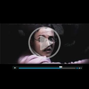 Upperclass - Musikvideo online sehen Vorschaubild