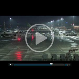 WW's Team - Imagefilm online sehen Vorschaubild