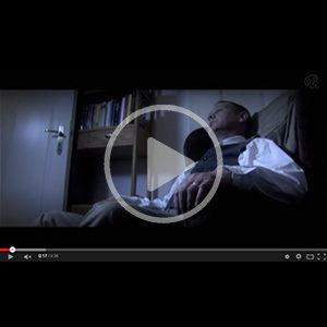 Wimpernschlag - Kurzfilm Online sehen Vorschaubild