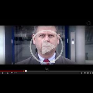 Wimpernschlag - Teaser online sehen Vorschaubild