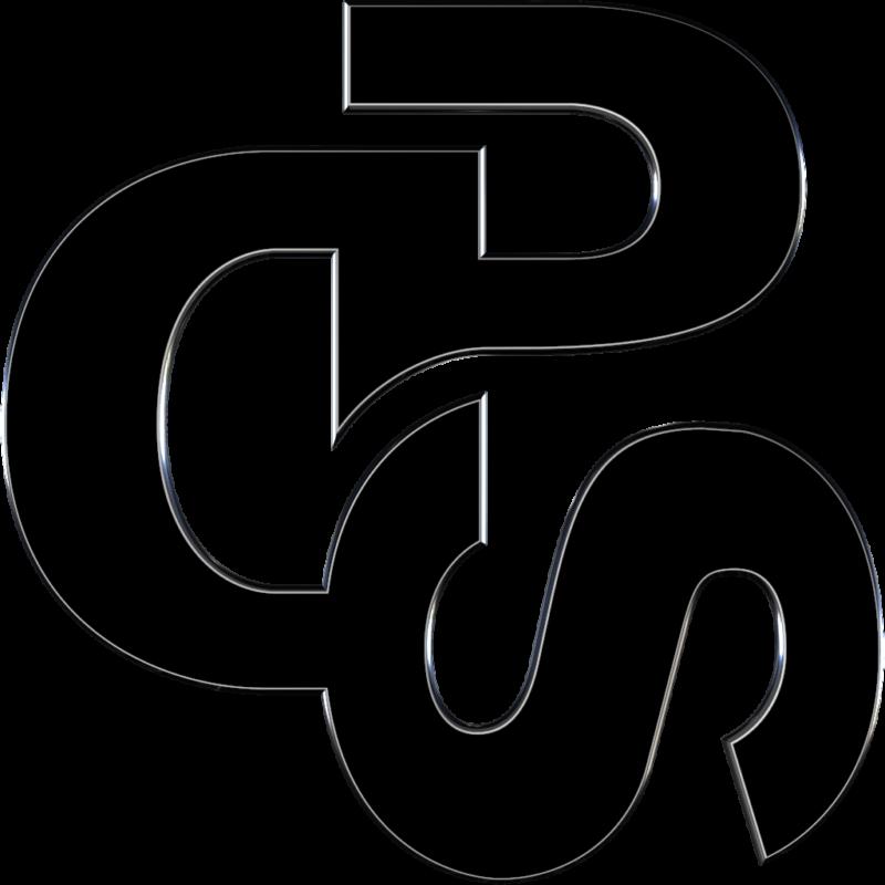 DanielPSchenk.com Logo