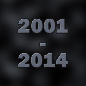 Schenksphaere - Die frühen Jahre (Vorschaubild)