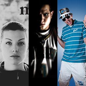 Musikvideos - Überblick zu Musikvideos Vorschaubild